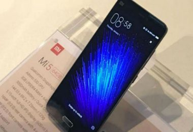 Xiaomi Mi 8 is Set to Launch, Price, Features, Leaked Images & Other Offers