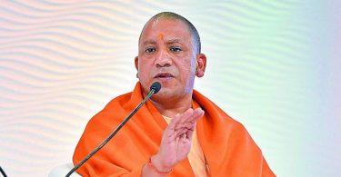 BJP's Master Stroke: UP to Slice 82 OBCs into 3 Blocs before Lok Sabha Polls!