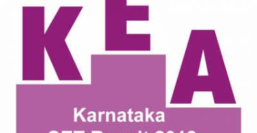 Karnataka CET 2018 result released on cet.kar.nic.in, karresults.nic.in at 3 pm