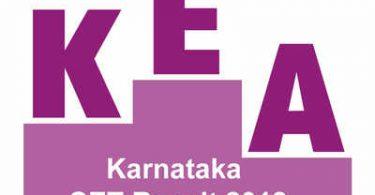 Karnataka CET 2018 result released on cet.kar.nic.in, karresults.nic.in at 3 pm