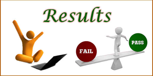 TS ICET Result 2018: Declared Check Telangana ICET grades on icet.tsche.ac.in