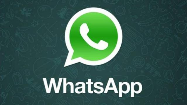 WhatsApp to limit message forwarding
