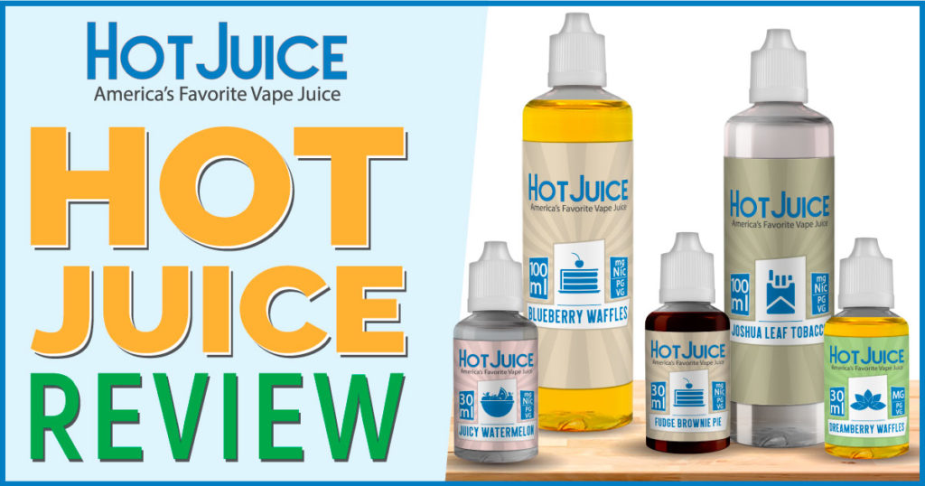 hot-juice-review