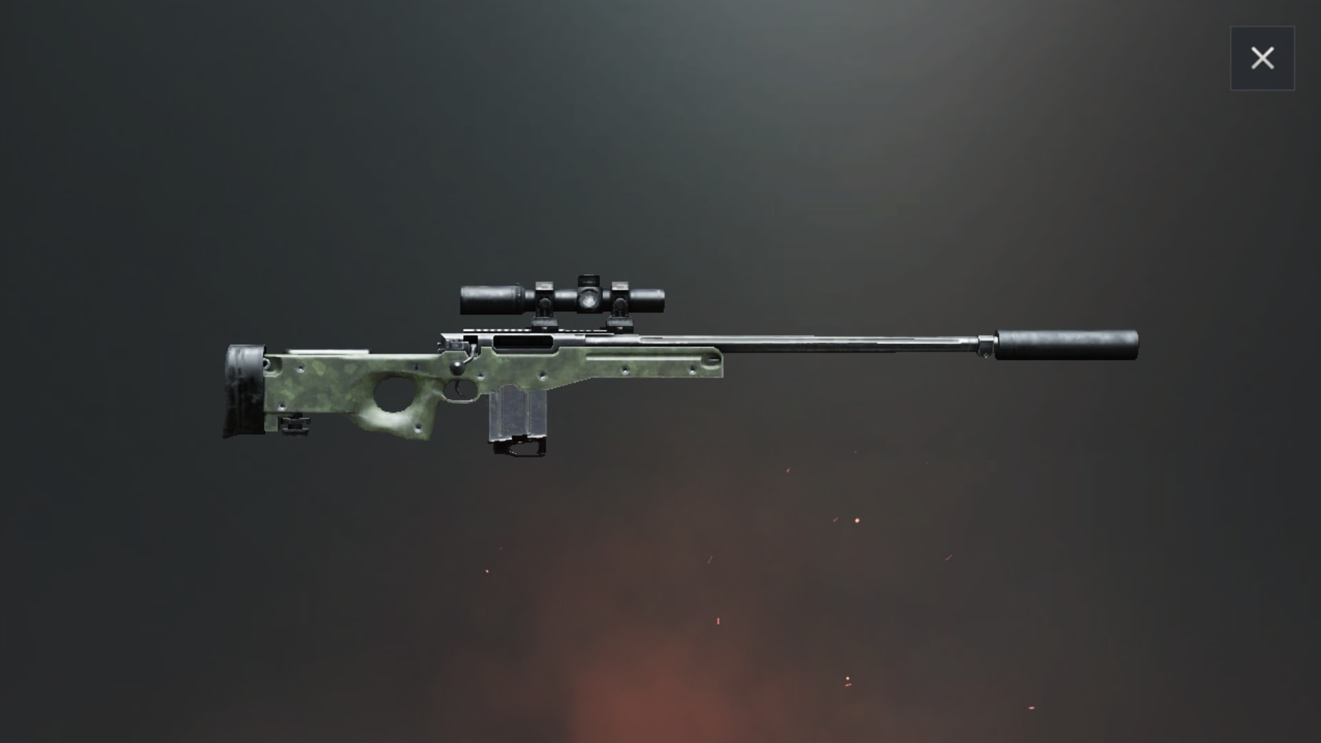 Top 5 Sniper Rifles In Pubg Check Damage Range Recoil And Hit Rate