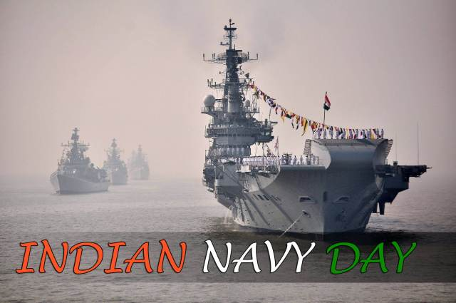 Chhatarpati Shivaji Bhosle Who Was The Maratha Emperor Of 17th Century Is Known As Father Indian Navy Happy Day Quotes