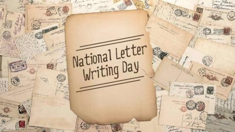 National Letter Writing Day 2018: Significance, Celebrations