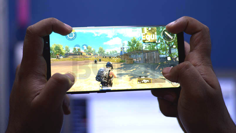 Pubg How To Earn More Battle Points Bp Every Game: PUBG Mobile Players Can Convert BP To UC Now?