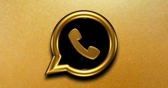WhatsApp Virus: Downloading 'WhatsApp Gold' could leave your