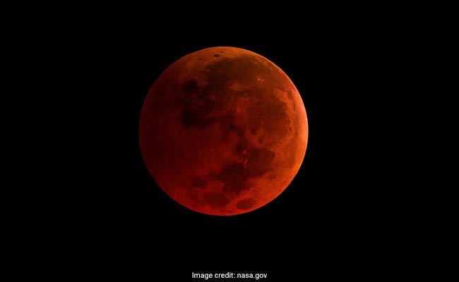 blood moon january 2019 location - photo #3