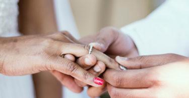 wedding-couple-girl-wearing-ring