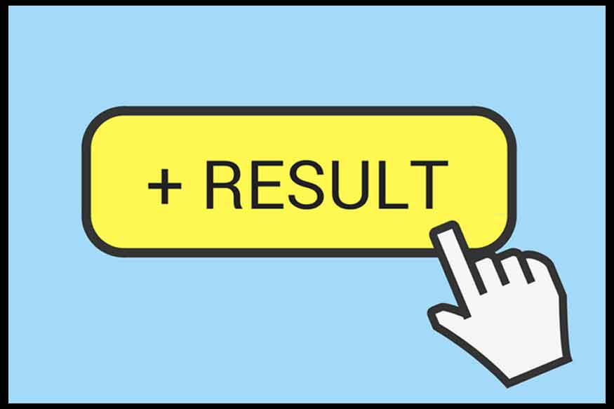 UP Board 10th 12th Results 2019 Dates: Evaluation process likely to
