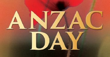 Happy Anzac Day 2019 Quotes, Celebration, Facts, Poems ...