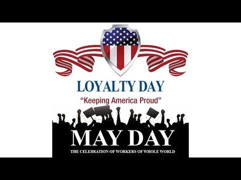 Happy Loyalty Day 2019 Us History Quotes Sayings Messages