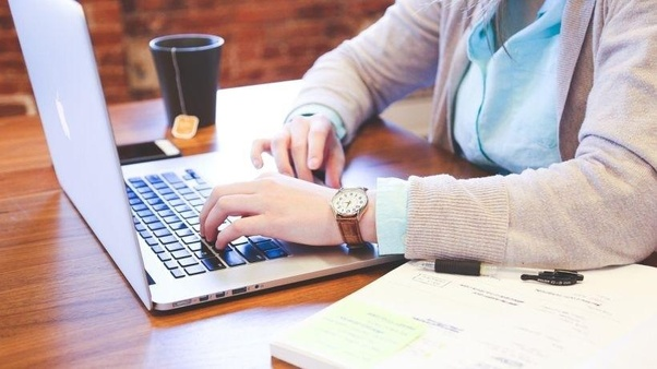 Professional dissertation writing service is gaining popularity among scholars