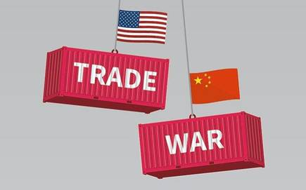 GSP beneficiaries like India to benefit from US trade war with China
