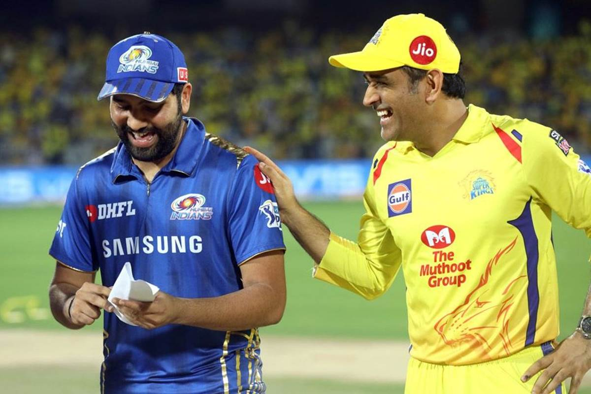 How To Watch Ipl Final 2019 Live Online In India Australia