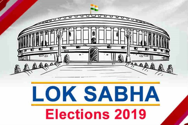 election results 2019 winners list of winning candidates of bjp congress others