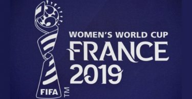 JioTv Live Stream Online: Fifa Womens World Cup 2019 Watch Online