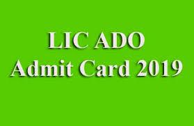 KTET Admit Card 2019 Released, Kerala TET Hall Ticket Download at