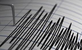 Indonesia Earthquake of 7 5-magnitude hits its remote area