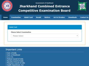OPSC Senior Teacher Educator Exam 2016 opsc gov in Download