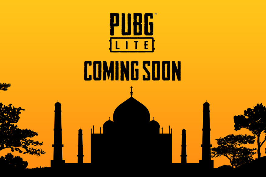 pubg mobile upcoming update in india