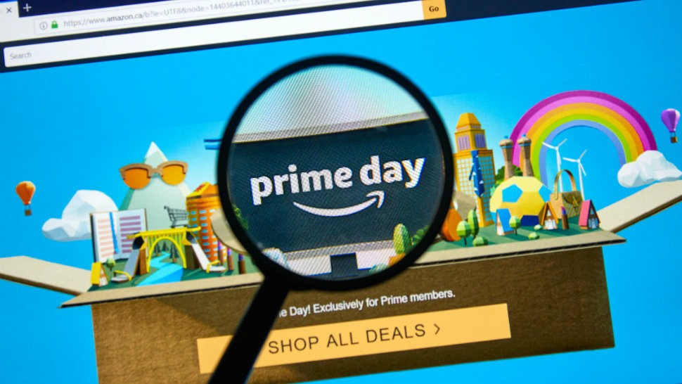 Amazon Prime Day Sale, Begins Today: Check all deals here!
