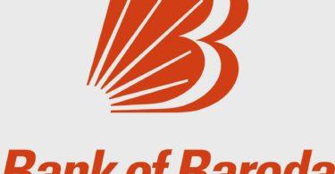 Bank of Baroda SO Recruitment 2019