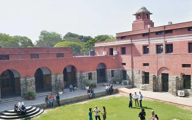 Delhi University Admission: Fourth Cut-Off List Released, Check Here!