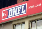 DHFL's Q4 Result: Net loss at ₹2,223 crore, Nothing is Good!