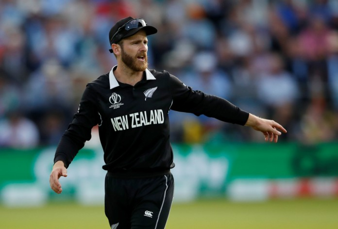 ICC World Cup 2019: Batting and Bowling Statistics, Man of the series 2019!