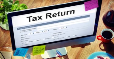 How to file your Income Tax Returns