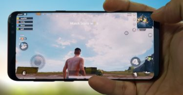 Best smartphones to play PUBG Mobile under the budget Rs 20,000