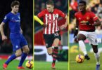 Premier League Fantasy Football tips: 6 best players to pick this season!